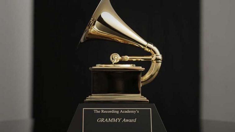 Греммі-2018: Оголошено переможця престижної премії, ним став …