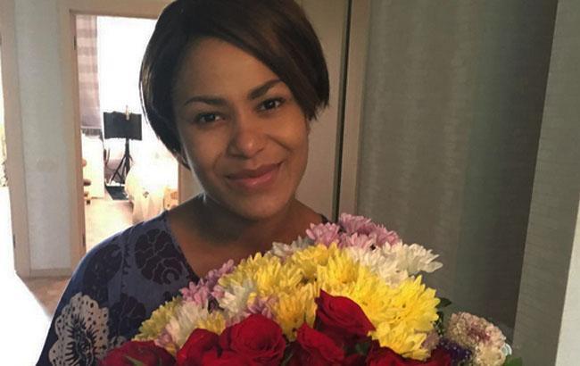 «В липні вперше стала матусею, а зараз…»: Гайтана здивувала своїх шанувальників новим фото. Ви бачите цей животик?