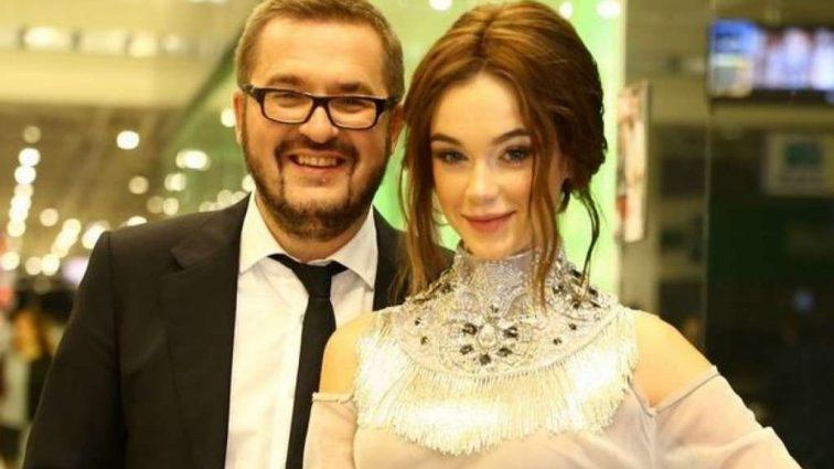 """""""Ми з Сашком кажемо «З Новим Роком!»: Що ж насправді відбувається між Яремчук і Пономарьовим"""