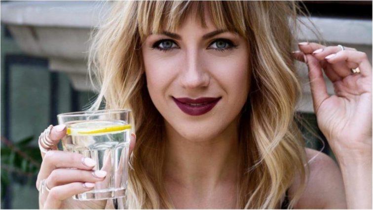 «Романтична подорож, лише для двох»: Леся Нікітюк показала відео з коханим