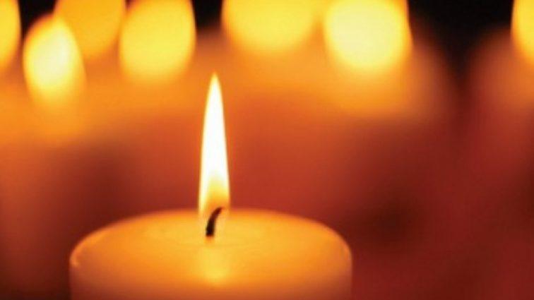 В оточенні рідних і близьких: Помер відомий  актор