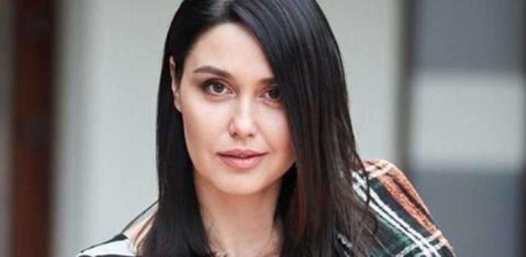 «Мій чоловік — сенсей»: Телеведуча Людмила Барбір показала свого коханого і поділилась сімейними секретами