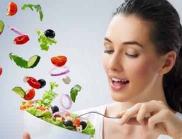 Детокс-дієта, яка за тиждень поверне струнку талію після новорічних свят