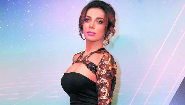 «Друге підборіддя і…»: Сєдокова здивувала шанувальників «зайвою» вагою