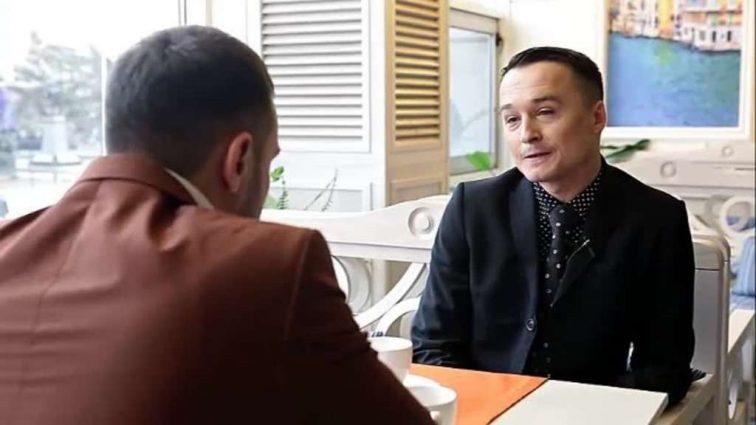 «Власне івент-агенство, кастинг на нове шоу та сварка із Зеленським…»: Чому пішов Денис Манжосов, вся правда