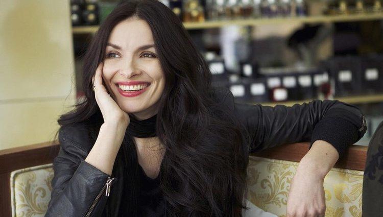 «Не гірше Волочкової»: Надія Мейхер похвалилася хорошою розтяжкою