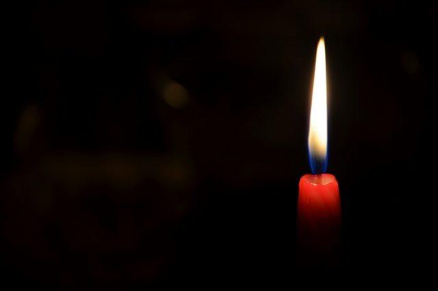 «Ми втратили друга…»: Відомий актор помер в новорічну ніч