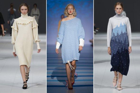 Що буде модним весною-літом 2018