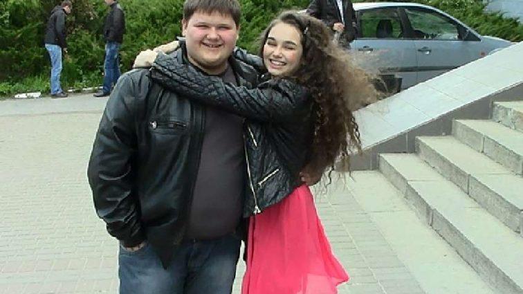 Переможець «Х-Фактора», Олександр Порядинский розповів про своє непокірне кохання