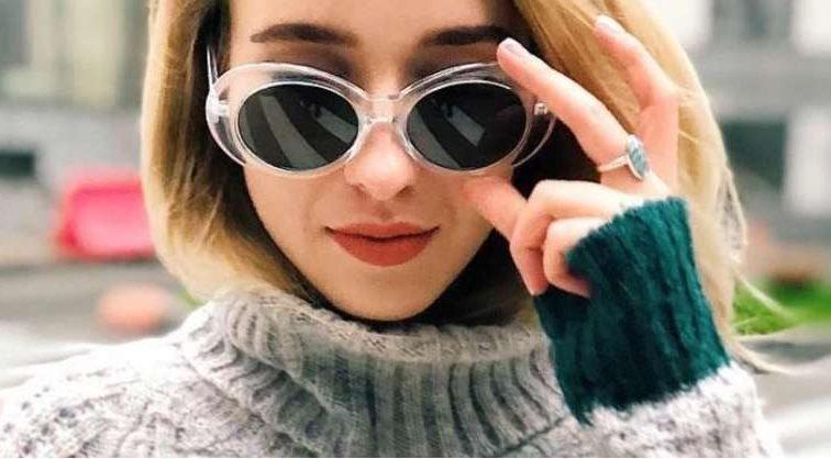 Модні тренди 2018, на які варто звернути увагу цієї зими