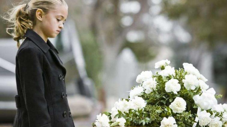 Померла відома радянська актриса, яка народилась в Україні