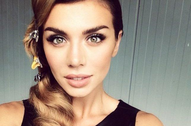 «Я вибігла, залишивши все…»: Сєдокова розповіла про колишнього коханця