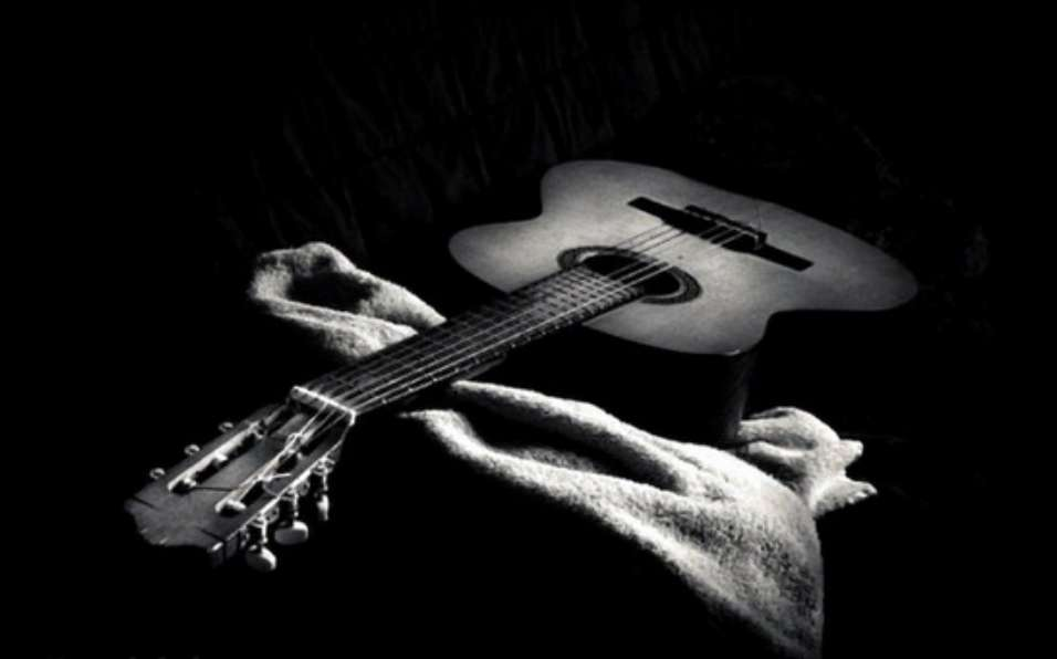 результате картинки с грустными гитаристами более старые кварталы