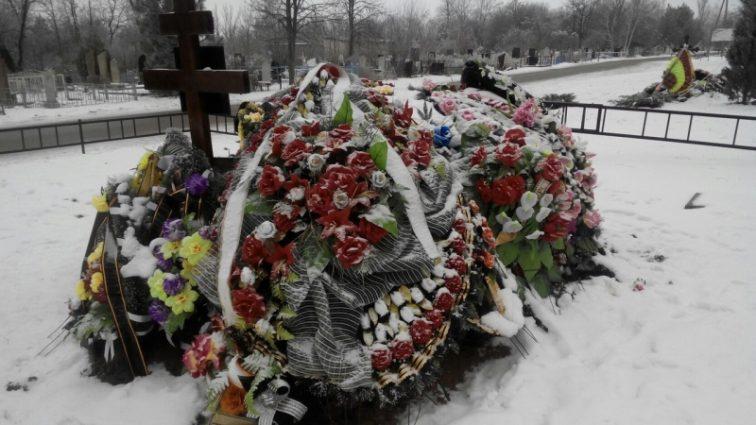 «Через день після похорону її сім'ї…» Померла відома актриса