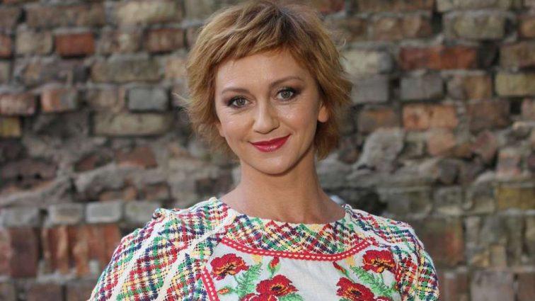 Заборонене кохання Римми Зюбіної: До чого привели 20 років шлюбу відомої української актриси.