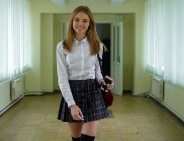 Зірка серіалу «Школа» показала свого таємничого нового бойфренда