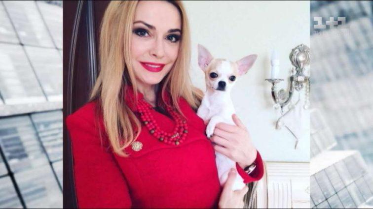 «Еталон для жінок» — Помолоділа Ольга Сумська вразила шанувальників своїм обличчям