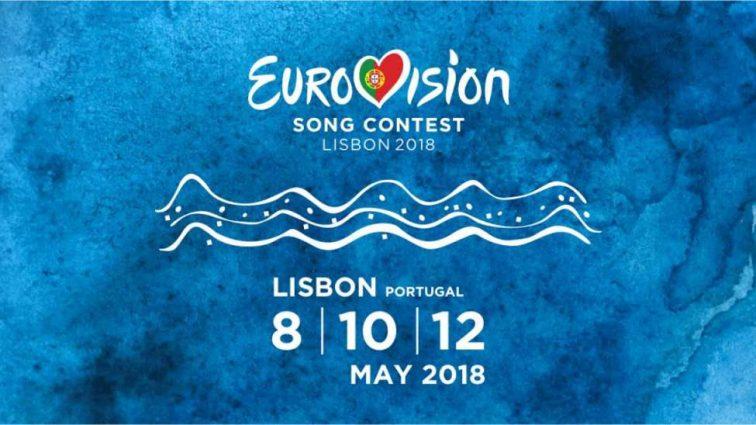 «Ганьба для країни»: У пісні українського виконавця на «Євробачення» виявили плагіат
