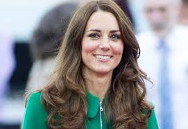 В стилі гейші: Кейт Міддлтон приголомшила шанувальників своєю сукнею на королівській вечері