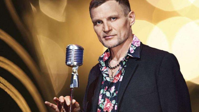 Давайте гроші на …: Олег Скрипка вразив українців збираючи кошти зі своїх шанувальників прямо на концерті