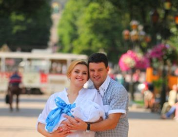 Українці обурені: Чоловік і продюсер Ірини Федишин публічно назвав її «дешевкою»