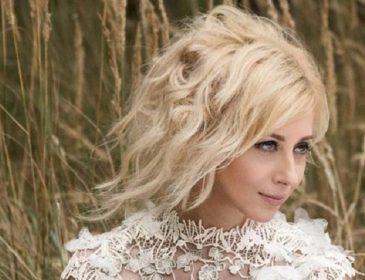 «Грь*бані малолєткі»: Відома співачка Тоня Матвієнко накинулася на переможця Нацвідбору MELOVIN