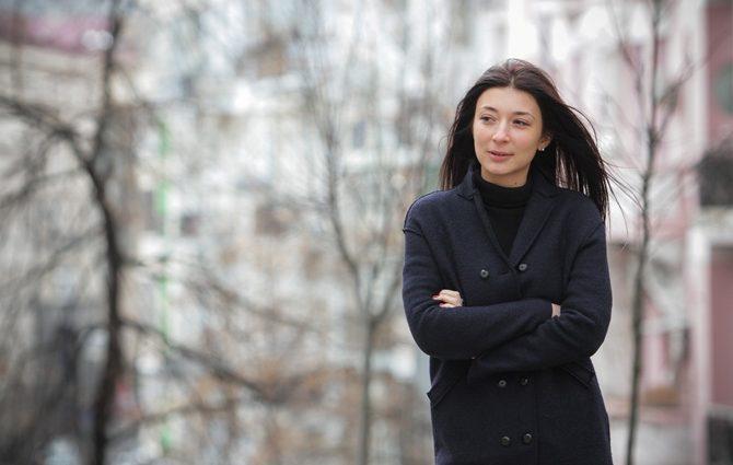 «Найскладніше випробування для мене в цьому турі …»: Ольга Ракицька розповіла всю правду про турне з Білик