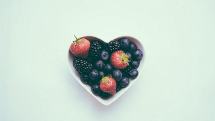 День Валентина 2018: оригінальні ідеї страв у формі серця