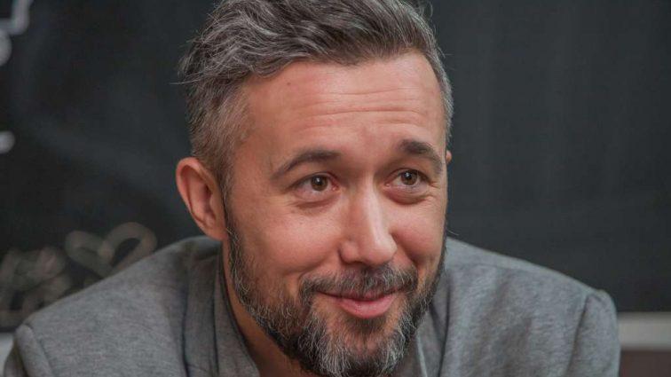 Сергія Бабкіна з його новою піснею для «Євробачення» звинуватили в плагіаті