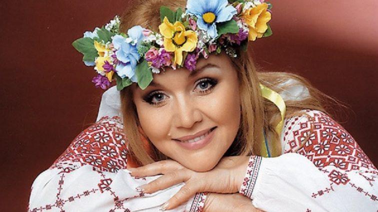 «Красива жінка, незаміжня»: Яке нещастя переслідує знамениту українську співачку Аллу Кудлай. Хто поробив зірці.