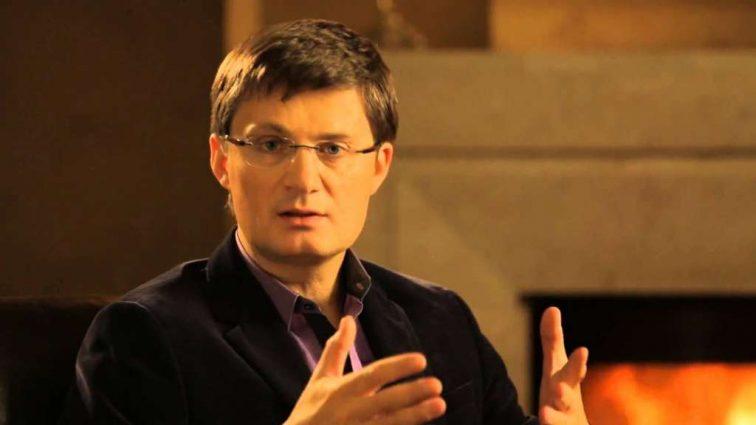 «Ці люди – колаборанти…» — Ігор Кондратюк зробив різку заяву про своїх колег