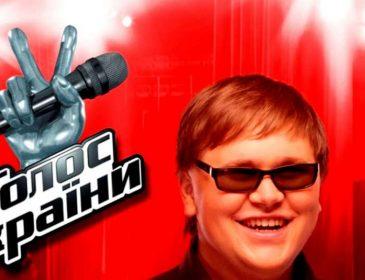Скандал між народною артискою України та переможецем «Голосу»: Фінал був куплений?