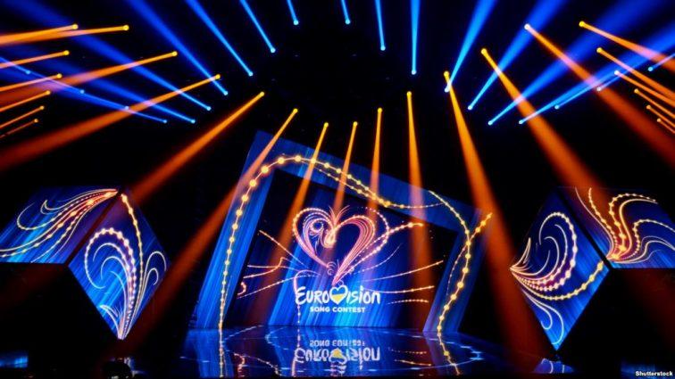 Стало відомо хто ж поїде на Євробачення. А ви здивовані?