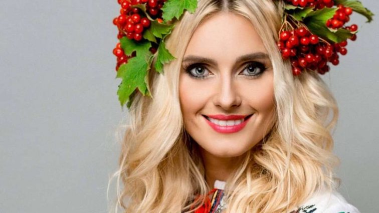 «Заради шоу «Голос країни» мені довелося …»: Ірина Федишин зізналася, на що пішла заради популярного проекту