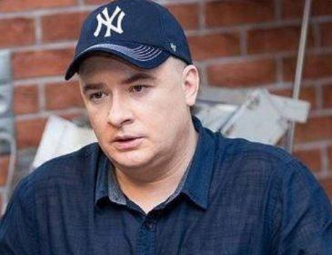«Вкрав дитину, щоб продати на органи»: Як і чому заарештували Андрія Данилка