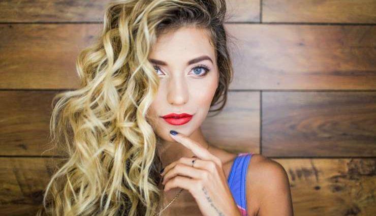 Регіна Тодоренко здивувала всіх своїм новим стилем