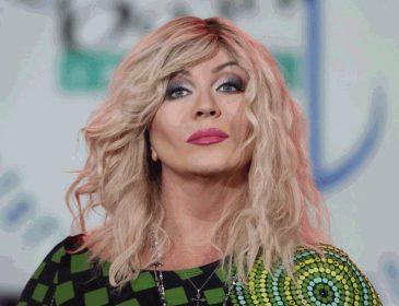«Ця хв*йда тут виступати не буде»: Львів'яни обурені запланованим концертом Ірини Білик