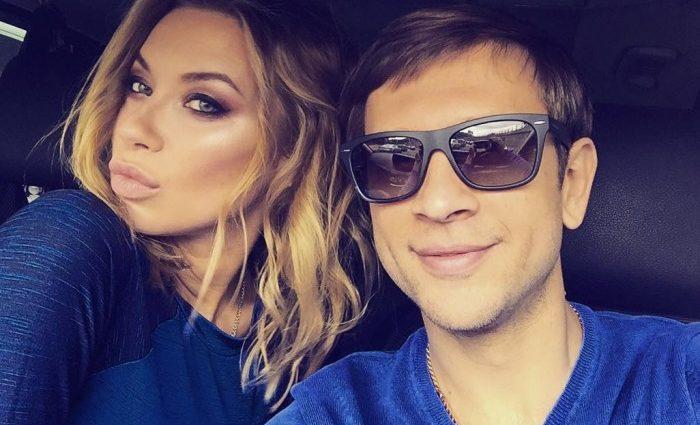 «Ніч білоруської любові»: Відверте фото дружини Ступки викликало фурор в Мережі