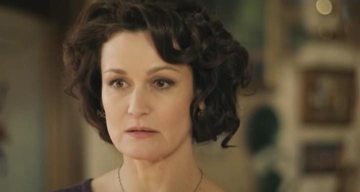 «Заради неї він покинув дружину і дітей»: Як виглядає нове кохання актриси, Наталії Васько. Просто Аполлон!
