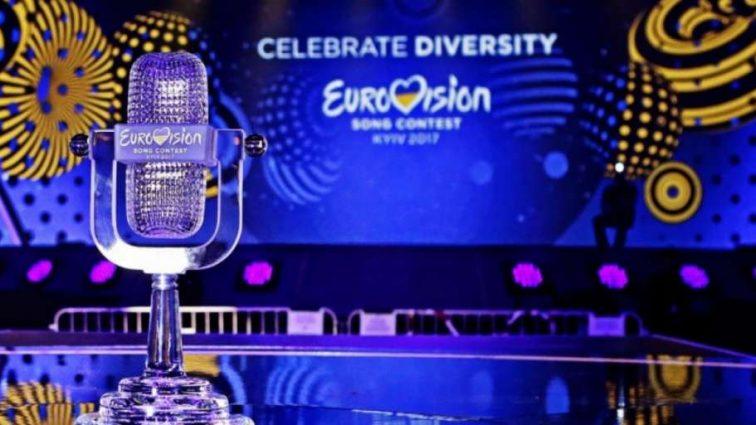«Найслабша ланка в нацвідборі на «Євробачення» – це журі»: Відомий продюсер розкритикував вибір українців