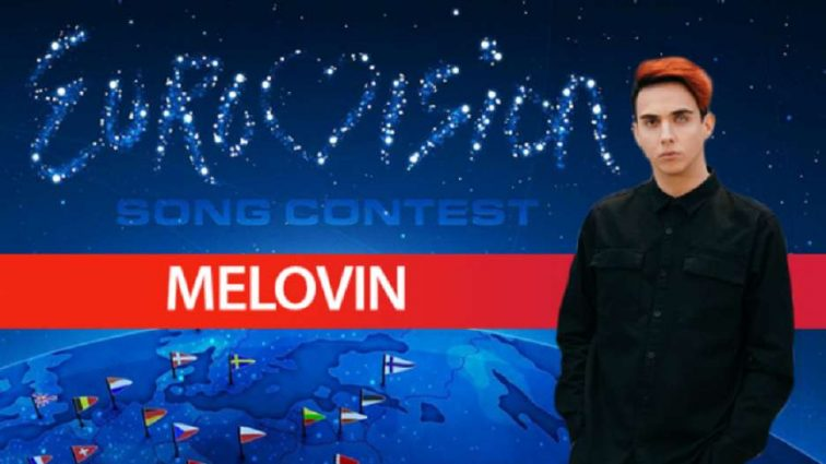 Вся правда про переможця національного відбору MELOVIN-а. Хто насправді ховається за псевдонімом і в кого закоханий 20-ти річний хлопець