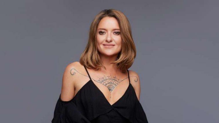 «Я вибрала…»: Наталя Могилевська зізналася, що змусило її піти зі сцени