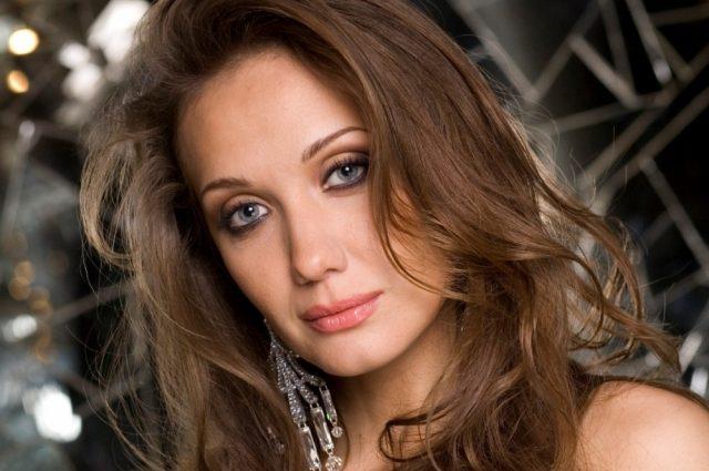 «Виживає 1 з 10»: Євгенія Власова відверто розповіла про операцію і про важке одужання