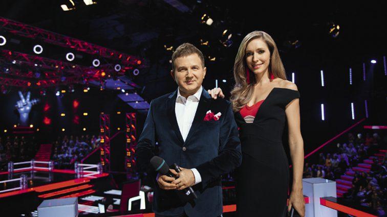 Перший рік батьківства! Юрій Горбунов і Катерина Осадча відсвяткували День народження сина
