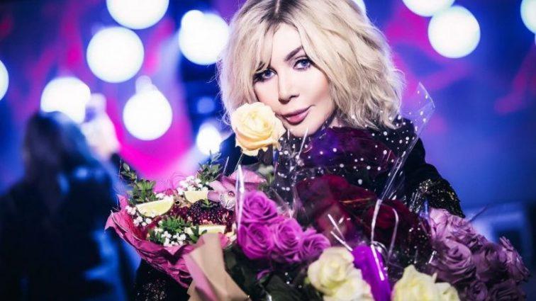 «За те, що я…»: Ірина Білик розповіла за які заслуги її любить чоловік