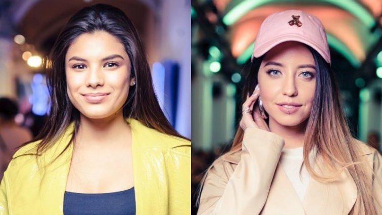 Ukrainian Fashion Week 2018: Найстильніші зіркові образи українських красунь