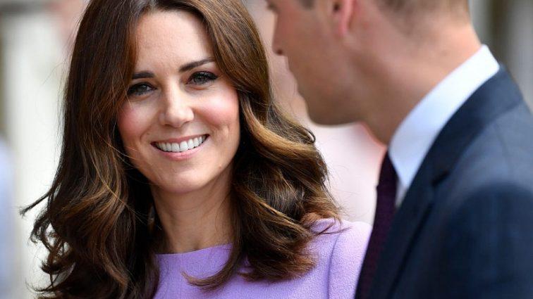 Кейт Міддлтон вразила всіх одягнувши сукню, яка коштує….