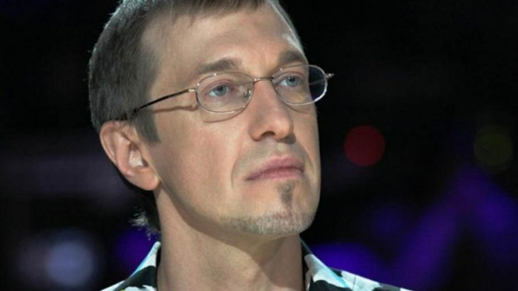 «Перші рази займався коханням з юнаком»: Сергій Сосєдов приголомшив суспільство своєю відвертістю
