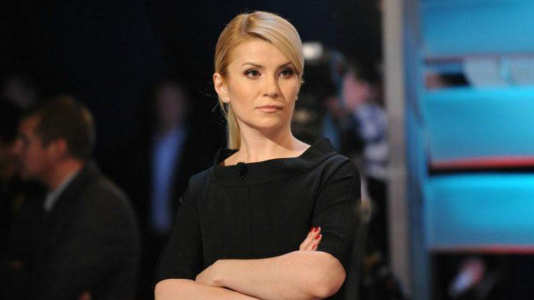 Не пощастило в особистому житті: Яка сімейна драма спіткала телеведучу Юлію Литвиненко