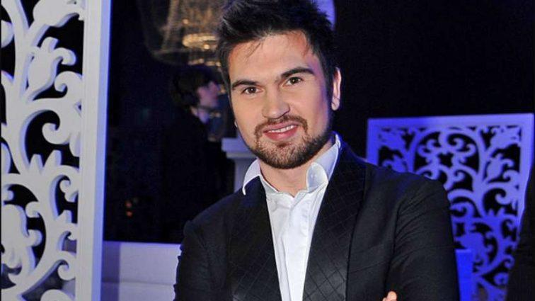 Один з найсексуальніших співаків української естради: Куди подівся і чим займається зараз Василь Бондарчук